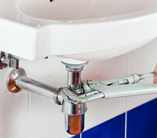24/7 Plumber Services in Seal Beach, CA