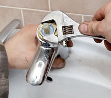 Residential Plumber Services in Seal Beach, CA